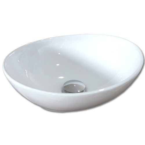corno design waschbecken  maxeurode ~ Waschbecken Norm